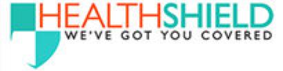 Healthshield