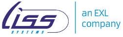 Liss Logo